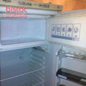 refrigerator-pars-used-bistac-ir00
