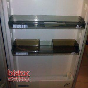 refrigerator-pars-used-bistac-ir03