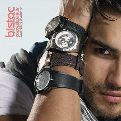 Select a men's watch-bistac-ir00