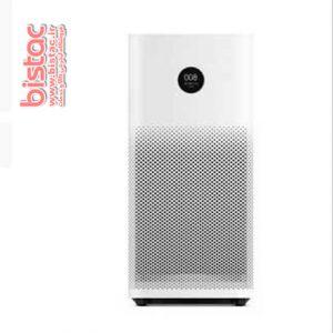 air conditioner purifier-2s-xiaomi-bistac-ir00