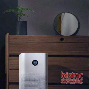 air conditioner purifier-2s-xiaomi-bistac-ir11