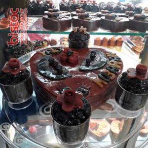 sour-village-Dessert-Cup-lawasek-bistac-ir01