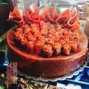 sour-village- cake -lawasek-pithy-Circular-bistac-ir00