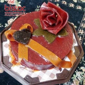 sour-village- cake -lawasek-pithy-Circular-bistac-ir01