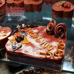 sour-village- cake -lawasek-pithy- Square -bistac-ir00