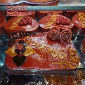 sour-village- cake -lawasek-pithy- Square -bistac-ir01