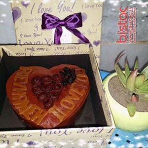 sour-village-cake-lawasek-pithy-heart1500-bistac-ir00