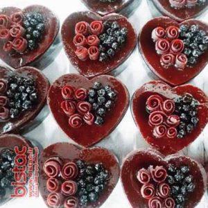 sour-village-cake-lawasek-pithy-heart300-bistac-ir01
