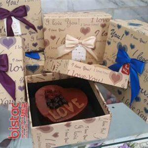 sour-village-cake-lawasek-pithy-heart800-bistac-ir00