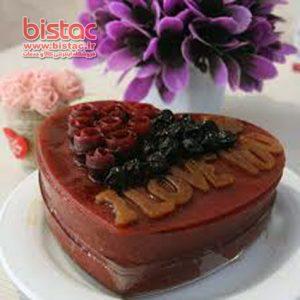 sour-village-cake-lawasek-pithy-heart800-bistac-ir01