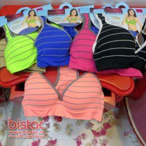 lingerie-half-trunk-blue-rose-bistac-ir00