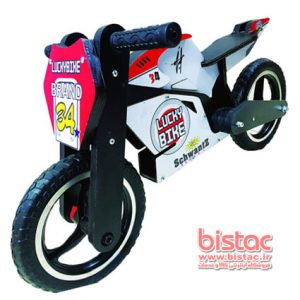 MiniBikeRace-Luki Bike-bistac-ir00