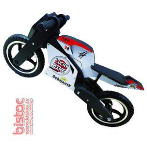 MiniBikeRace-Luki Bike-bistac-ir02
