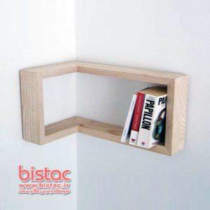 Shellf Multipurpose Decoration-bistac-ir00