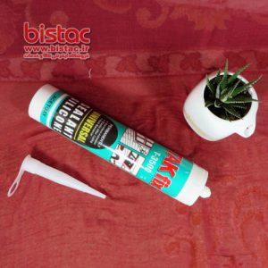 Aquarium glue bistac-ir01