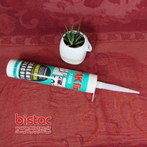 Aquarium glue bistac-ir06