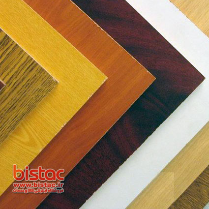 Order wooden artifacts Bistac-ir00