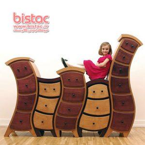 Order wooden artifacts Bistac-ir03