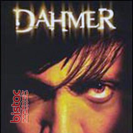 story of Jeffrey Dahmer-bistac-ir00