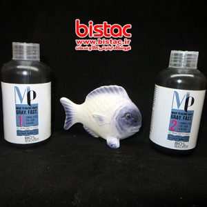 BIOL Mens Shampoo A2-2.1 DARK ASH-bistac-ir05