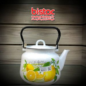 3.5 liter glazed kettle (Russia)-bistac-ur03