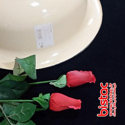 7 (liter glazed pelvis (Russia-bistac-ir04