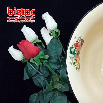 7 (liter glazed pelvis (Russia-bistac-ir05