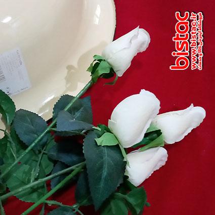 7 (liter glazed pelvis (Russia-bistac-ir07