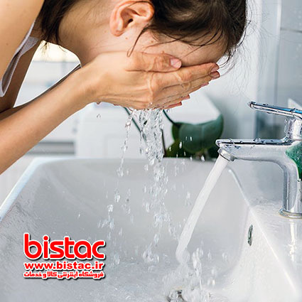 Facewash feature-bistac-ir00