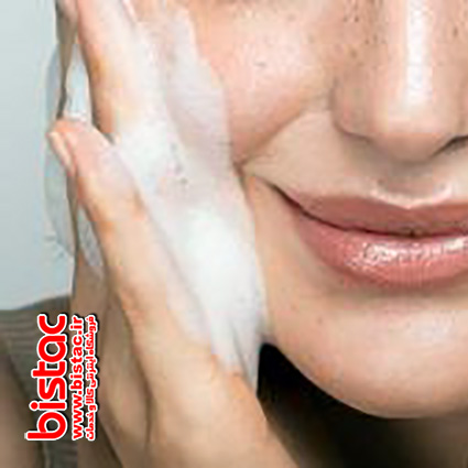 Types of facial cleansers-bistac-ir00