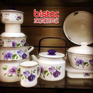 16-piece glazed service (Russia)-bistac-ir00