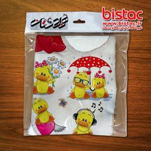 https://www.bistac.ir/wp-content/uploads/2021/01/Duck-design-Baby-apron-bistac-ir01.jpg