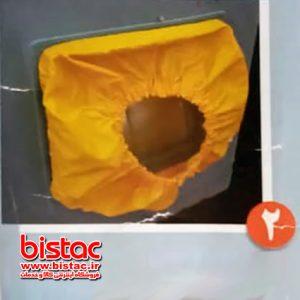 between water cooler valve & duct-bistac-ir00