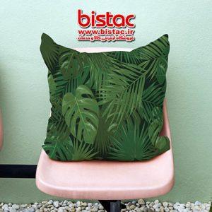 pillow_puzzle_Velvet_Design petals 451-bistac-ir00