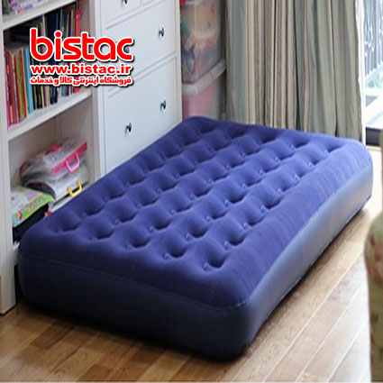Disadvantages and advantages of Intex air mattress-bistac-ir00