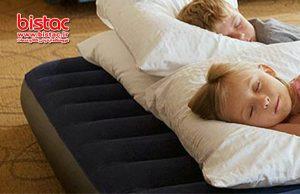 Disadvantages and advantages of Intex air mattress-bistac-ir01