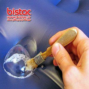 Disadvantages and advantages of Intex air mattress-bistac-ir02