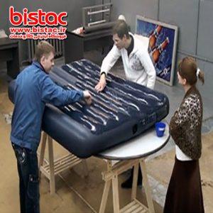 Disadvantages and advantages of Intex air mattress-bistac-ir05