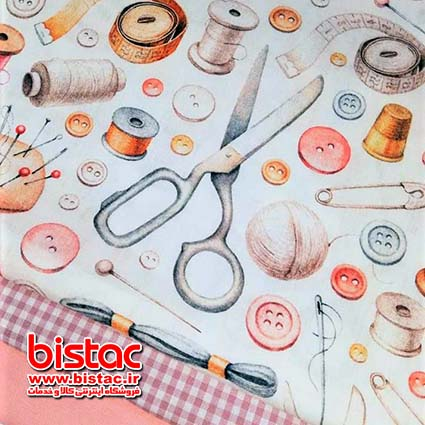 Introducing the art of sewing-bistac-ir00