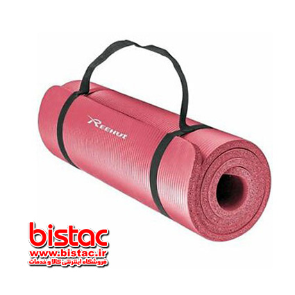 Maat Sport Important shopping tips-bistac-ir00