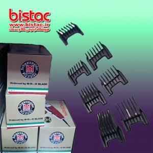 Moser Pack Cutting Guides7-bistac-ir00