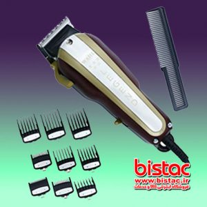 Wahl Legend Clipper Machin-bistac-ir00