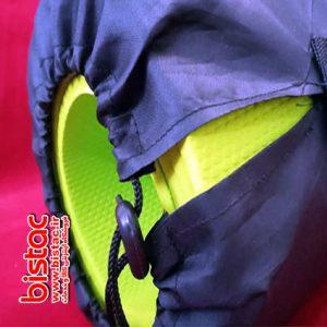Yoga Matt - Sports Underwear-bistac-ir01