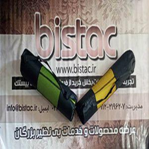 Yoga Matt - Sports Underwear-bistac-ir02