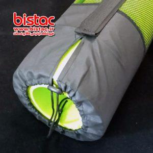Yoga Matt - Sports Underwear-bistac-ir04
