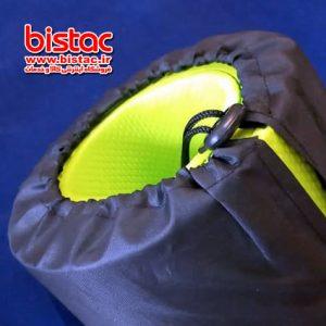 Yoga Matt - Sports Underwear-bistac-ir05