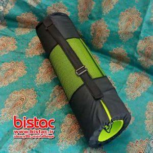 Yoga Matt - Sports Underwear-bistac-ir09