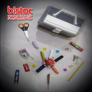 flat-lay-sewing-box-with-supplies-bistac-ir00