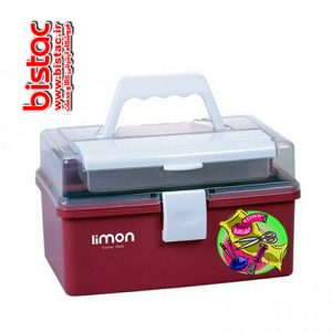 flat-lay-sewing-box-with-supplies-bistac-ir01