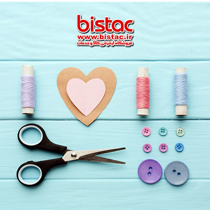 flat-lay-sewing-box-with-supplies-bistac-ir04
